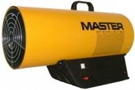 Тепловая пушка газовая MASTER BLP- 73M, 73кВт (газ-пропан)