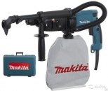 Перфоратор Makita HR 2432, SDS+