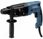 Перфоратор Makita HR 2450, SDS+