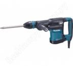 Отбойный молоток Makita HM0871C, 11,6Дж, 5кг