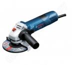 Угловая шлифмашина Bosch GWS 7-125, 720Вт, 125мм