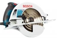 Дисковая электрическая пила BOSCH GKS 190