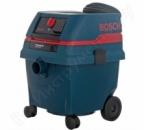 Универсальный пылесос Bosch GAS 25 (25 л.1,2 кВт)