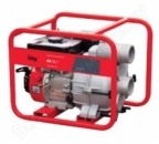 Мотопомпа для сильнозагрязненной воды Fubag PG 950T 800 л.м.