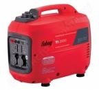 Инверторный генератор Fubag TI 2600,2,6кВт,220В,25кг