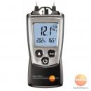 Гигрометр-влагомер Testo 606-2