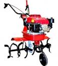 Мотокультиватор Садовник МК-1, двигатель Honda